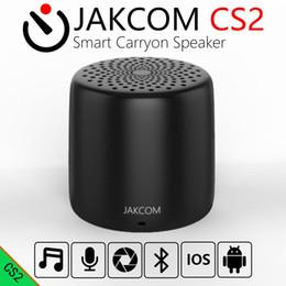 Wholesale Phones Computer Sales - JAKCOM CS2 Smart Carryon Speaker hot sale with Speakers Subwoofers as toproad quran computer