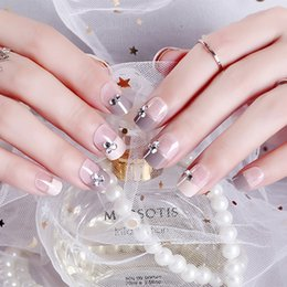 Discount Black French Tip Nail Designs Black French Tip Nail