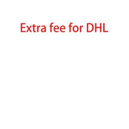 résoudre le problème Promotion DHL / FeDex / TNT / UPS Ce produit est destiné à permettre à l'acheteur de payer les frais supplémentaires d'expédition. Pour obtenir une expédition plus rapide, résolvez le problème inconnu