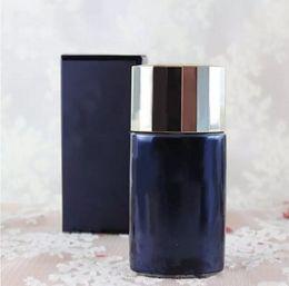 Wholesale Sheer Veils - ePacket Free Japan Brand CPB Beauty Voile Fluide Transparent Sheer Fluid Veil Base Concealer Primer 30ml