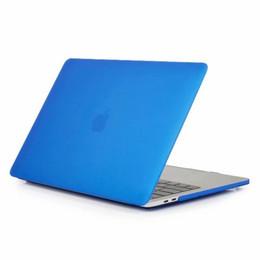 2019 apfel a1278 macbook Matt transparent case für apple macbook pro 13.3 a1278 abdeckung hard cases stoßfest anti scratch laptop fällen für macbook a1278 günstig apfel a1278 macbook