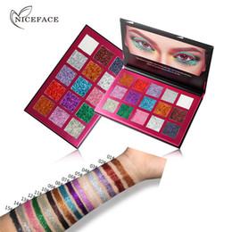 Cheap Make Up Eyeshadows