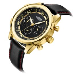 Wholesale Low Price Automatic Watch Brands - Luxury Men Automatic Mechanical Wrist watches Brands Black Day Date Swiss Vintage Square Antique Mens Dress Wrist watch Low Prices Box