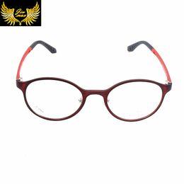 fd97019eff New Vintage TR90 Women Style Eye Glasses 2016 Quality Fashion Small Style  Round Retro Optical Frame Brand Design Eyewear Oculos