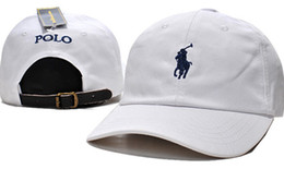 polo sports Coupons - NEW 2018 polo golf Caps Houston Adjustable All Team Baseball Hats women men Snapbacks High Quality james harden Sports hat
