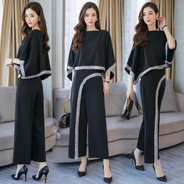 2e72b8c5122a L abbigliamento elegante di estate di stile della Corea dell abbigliamento  delle isole dell Asia Pacifica nuovo design moderno Hanbok sfilata di moda  ...