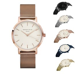 Discount casual dress nude women - Brand Casual Quartz Watch Gift Hour Women Gold Silver Mesh Stainless Steel Dress Women Watches Clock