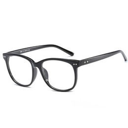 97281d2216ee1 Discount womens green eyeglass frames - Eyeglass Frames Glasses Eye Frames  For Women Men Glasses Frame
