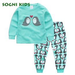 55d4f299f263 Long Sleeve Nightgowns For Girls Coupons
