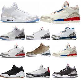 online store 02340 d2023 basketballschuhe 13 kinder Rabatt Neue NRG Tinker JTH weiß schwarz Zement  Fire Red Herren Basketball Schuhe