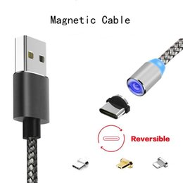 Rabatt Iphone Farben Usb Kabel 2018 Iphone Usb Laden Kabel Farben