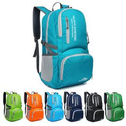 Foldable Backpacks Canada | Best Selling Foldable Backpacks