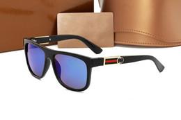 Canada 2018 marque carrés femmes lunettes de soleil italien marque designer 3880 hommes lunettes de soleil miroir polarisé conduite spors lunettes supplier italian glasses Offre