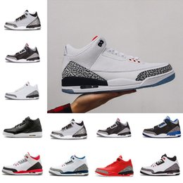 Wholesale Lining Basketball - Mens basketball shoes Tinker og NRG Free Throw Line White Black Cement Fire Red Sport True Blue Men Sports Trainers Sneaker Size 8-13
