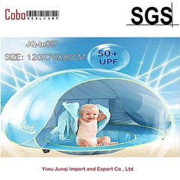 Baby Infant UV Sun Protection Beach Pool Shade Tent Shelter Portable For Kids Deals  sc 1 st  DHgate.com & Baby Kids Beach Tent Coupons Promo Codes u0026 Deals 2018 - DHgate Coupon