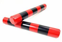 Родовой стиль конуса движения деревянный Rainmaker Rainstick для детской пары от Поставщики железная отделка