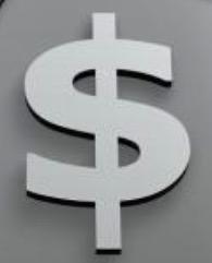 Canada Paiement lien Clients Speacial Payment Lien utilisé pour augmenter le prix des commandes, les clients répètent l'achat de produits Offre