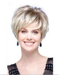 Nero con parrucca bianca d argento capelli lisci lunghi cosplonr doe  cosplay parrucche del partito parrucca cosplay lunghi ricci capelli viola  scuro 84be3b372e17