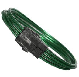 Провода, 20+4P кабель компьютеру, 90 градусов удлинительный кабель, название продукта: провода, клеммы провод, соединяющий wirewire выход фабрики от