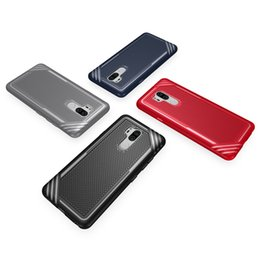 best loved 44a76 e04d6 Lg Phone Covers Free Shipping Coupons, Promo Codes & Deals 2019 ...