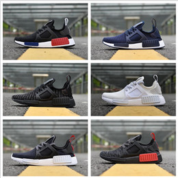 Wholesale golf shoes discount - 2018 Cheap New XR1 Fall Olive Discount Fashion Sneakers For Men Women Fashion Sports Sneakers Trainers Youth Running Shoes With Box