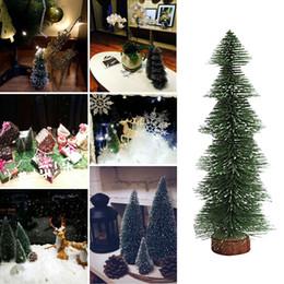 Weihnachtsbaum Plastik Weiß.Rabatt Weißer Plastik Weihnachtsbaum 2019 Weiße Plastik