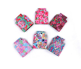 Wholesale Water Bottle Cover Wholesale - Foldable Neoprene Water Bottle Cover Cans Case Cola Bottle Covers Freezing Sleeve Holder Pouch Summer Can Cooler Handbag DDA405