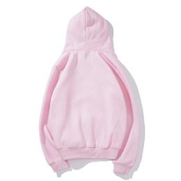 Cartoon printing Long Sleeved Hooded Designer Hoodies Sweatshirts Designer Pullover Sweatshirts Brand Men Hoodie Tops Clothes Hip Hop