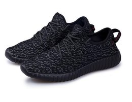 Wholesale big shoe sizes for women - New arrival High quality popular men's women's Casual Shoes Breathable Mesh shoes for men women big size 36-48 drop shipping NO02