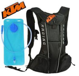 бесплатная доставка off road motorcycle Скидка Оптовая продажа-бесплатная доставка KTM мотоцикл внедорожный сумки/открытый сумки/рыцарь пакет/велоспорт велосипед сумки/ черный