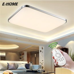 Wholesale V Live - light modern LED interior contracted for living lighting indoor sitting room the bedroom.220 230 v luxury ceilings chinese lamp