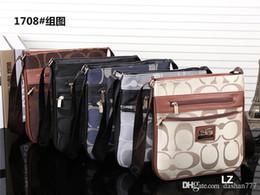 М кошельки онлайн-2018 стили сумки известное имя мода кожаные сумки женщины тотализатор сумки на ремне Леди кожаные сумки M сумки кошелек кошелек purse1708
