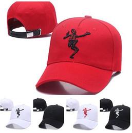 beliebte hysteresen Rabatt 2018 neue Sports Caps Headwears Caps Hüte, Mode Baseball Snapbacks, Beliebte Hip-Hop-Mütze Hut Casual Lifestyle Mütze Hut, Hot Christmas Sale