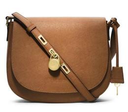 luxury brand clutch bag Australia - 2018HOT!!!New Euramerican Maical Koros M brand women famous fashion luxury brand designer bag purses crossbody shoulder bag totes clutch bag