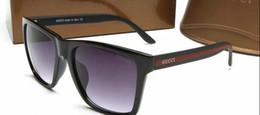 herren-silber-metall-brillenfassungen Rabatt Hohe Qualität polarisierte Linse Pilot Mode Sonnenbrillen für Männer und Frauen Marke Designer Vintage Sport Sonnenbrille mit 5758
