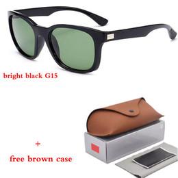 2018 Serin Erkekler Kadınlar Güneş Retro Vintage Kare Çerçeve Sıcak satış Sürüş Güneş Gözlükleri Shades Erkek óculos nereden