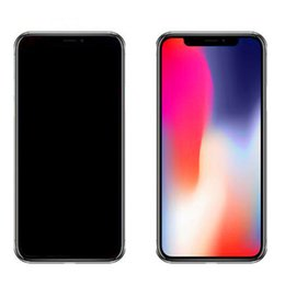 Iphone Screen Test Coupons, Promo Codes & Deals 2019 | Get