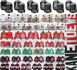 b3916edb5 Wholesale Blackhawks Winter Classic Jersey - Buy Cheap Blackhawks ...