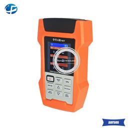 Cellphones & Telecommunications Jakcom P2 Professional Smart Sport Watch Hot Sale In Fiber Optic Equipment As Fast Connector Poc Olt Zte C320 Outstanding Features