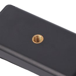Handy-stativadapter online-Selfie Stick / Kamera / Stativ / Handy Ständer Clip Adapter Halter Clamp
