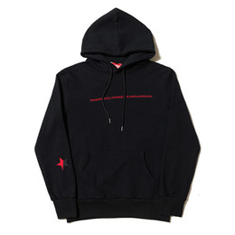 Best Hoodie Brands Coupons Promo Codes Deals 2019 Get Cheap