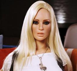 Canada super gros seins poupées, poupée usine, poupée de sexe 45% rabais film authentique amour nouvelle poupée de sexe gonflable supplier inflatable doll movies Offre