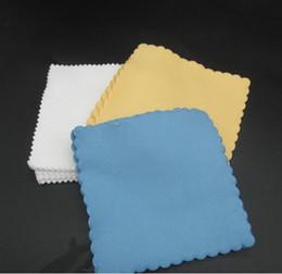 Нанесение покрытия на стекло Ткань Кристаллическое покрытие Агент Ткань Стекло Пальто Микрофибра Ткань Нано автомобиль Замша от