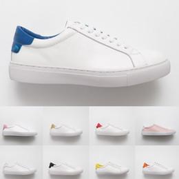 b37c5e9376fcb 2019 t-shirts à carreaux Givenchy sneakers 2018 Given Hommes Chaussures de  créateurs Femmes Sneakers