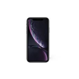 2019 x touch mobilen zoll Entsperrt 6,5 Zoll XS Max X Plus 1G / 16G Echt 4G LTE Andorid Telefon Gesichtserkennung Unterstützung Wireless Wifi Bluetooth Handy günstig x touch mobilen zoll