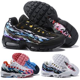 Zapatos De Para Hombre Distribuidores Camuflaje Descuento 6zwST