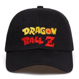 Letter Ball Z dad hat Cotton Baseball Cap For Men Women Adjustable Hip Hop  Snapback golf Cap hats Bone Garros Casquette aa804849f40d