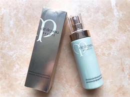 Qualité AAA +++! Lotion de nuit CPB Advanced Moisturizing Day lotion 125ml $ PF25 ++ Cle de peau Crème de beauté ? partir de fabricateur