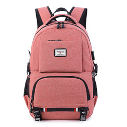 Backpack For Laptop Books Coupons, Promo