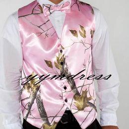 2019 розовое свадебное платье для мужчин  скидка розовое свадебное платье для мужчин